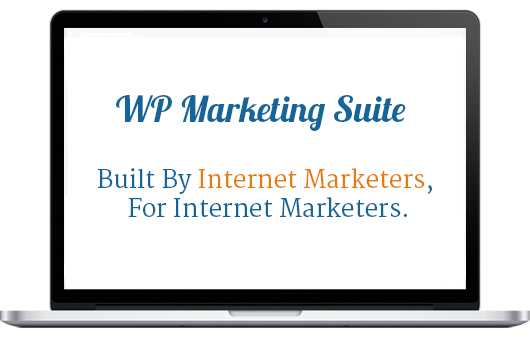 http://www.wpmarketingsuite.com/wp-content/uploads/2014/05/realaboutus.png