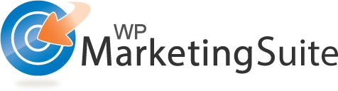 WP Marketing Suite